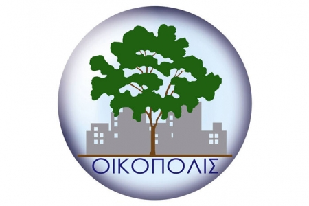 Followgreen winner for Oikopolis award